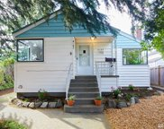 4147 Fauntleroy Wy SW, Seattle image
