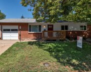 2201 South Lowell Boulevard, Denver image