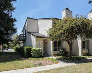 1060 Queensbrook Dr, San Jose image