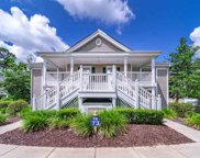 641 Blue Stem Dr. Unit 73D, Pawleys Island image
