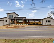 538 Shades Crest Rd, Hoover image