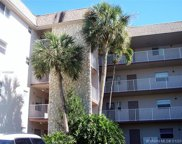 2440 Sw 81 Avenue Unit #403, Davie image