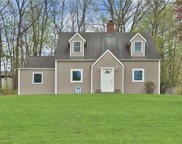 21 Woodland  Drive, Suffern image