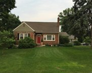 4765 Orchard, Upper Saucon Township image