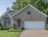 8712 Brittany Dr, Louisville image