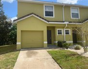 1110 N Fairway Dr., Apopka image