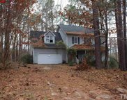 4108 South Mountain Drive, Raleigh image