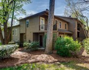 3907  Colony Crossing Drive, Charlotte image