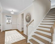 6217 Adcock Road, Holly Springs image
