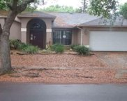 2440 Lake Jackson Circle, Apopka image