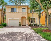 4392 Lake Tahoe Circle, West Palm Beach image