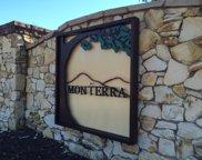 7415 Alturas Court, Monterey image