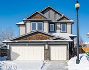 236 Tremblant Heights Sw, Calgary image