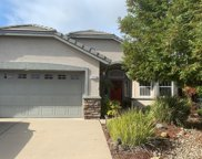 7253  Clearview Way, Roseville image