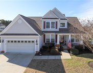 1121 Flower Street Unit 186, Virginia Beach image