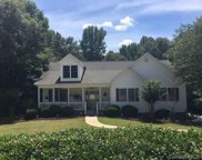 9133  Sonrise Meadow Road, Fort Mill image
