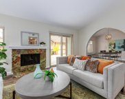 4236 Tanager Terrace, Fremont image