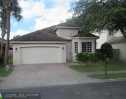 1806 NW 98th Ave, Pembroke Pines image
