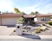 26206 S Buttonwood Drive, Sun Lakes image