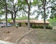 1308 Cibolo Trail, Universal City image
