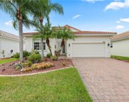 9324 Sun River Way, Estero image