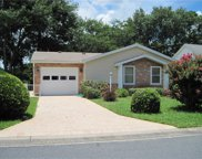 861 Cortez Avenue, The Villages image