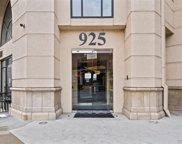 925 N Lincoln Street Unit 4B-S, Denver image
