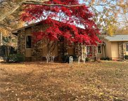 1012 Colony  Court, Gastonia image