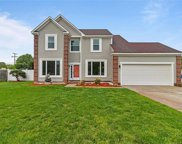 1008 Fallhaven Court, South Chesapeake image
