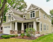 414 West Lincoln Avenue, Libertyville image