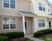 1408 Oxleymare Drive, Raleigh image