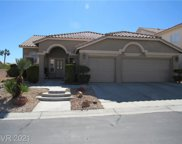 9553 Gainey Ranch Avenue, Las Vegas image