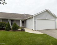 11826 Willow Wood  N, Holland image