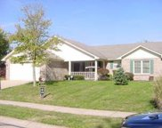 7646 Gold Coin  Drive, Avon image