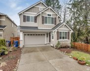 16933 35th Dr SE, Bothell image