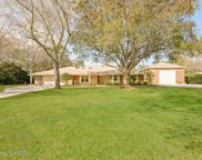 3820 Connors Cove, Melbourne image