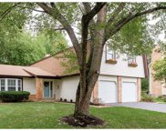 16010 Hunters Way, Chesterfield image