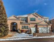 10250 Longview Drive, Lone Tree image