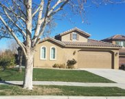9808 9808 Andalusia, Bakersfield image