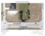 1526 SW 17th AVE, Cape Coral image