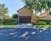 578 Willow Court, Benicia image