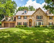 8075 Morningside  Drive, Indianapolis image