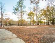 Lot 16 Ed Smith Ave., Myrtle Beach image