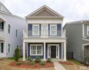1718 Main Divide Drive, Wake Forest image