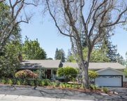 2316 Blueridge Ave, Menlo Park image