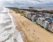3738 Sandpiper Road Unit 111B, Virginia Beach image