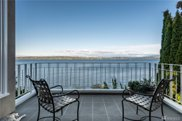 1450 Madrona Dr, Seattle image