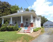1422 SOUDER ROAD, Knoxville image