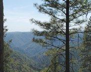 0  3820 Bear Ridge Rd, Foresthill image