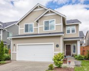 3929 177th St SE, Bothell image